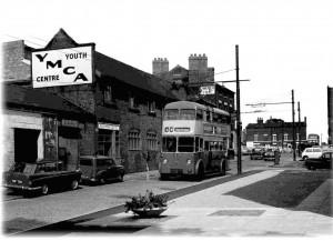 p045-westbury-street-1960s