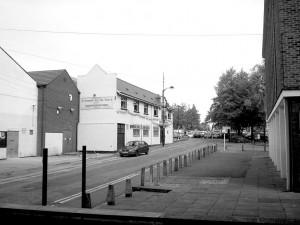 p045-westbury-street-2007