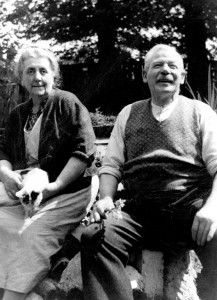 p046-doll-and-fred-wright-1950
