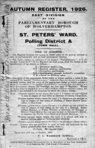 p046-poll-register-1926