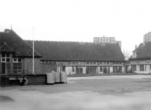 p046-red-cross-street-school-1960s