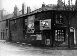 p046-red-hill-street-1950s