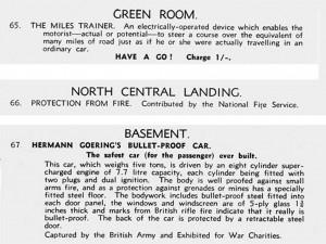 p047-road-safety-programme-herman-goering-car-1947