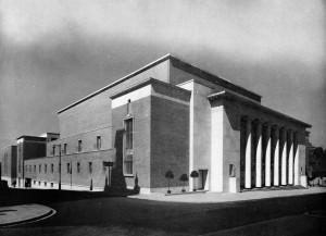 p047-wolverhampton-civic-hall-1938