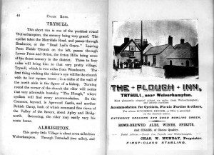 p048-1906-historical-guide-wolverhampton-trysull-excerpt
