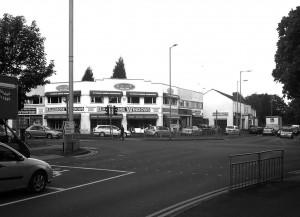 p048-bradmore-crossroads-2011
