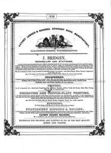 p048-frontispiece-bridgen-directory-1838