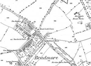 p048-map-dead-lads-grave-1889