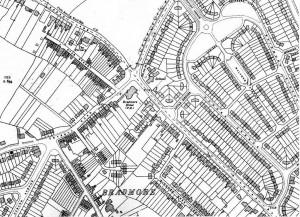 p048-site-map-dead-lads-grave-1938