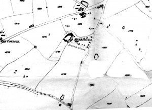 p048-wolverhampton-1842-tithe-map-section