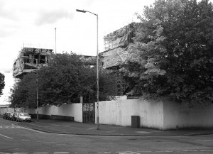 p049-royal-hostpital-wolverhampton-2011