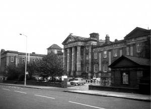 p049-royal-hostpital-wolverhampton-circa-1960s
