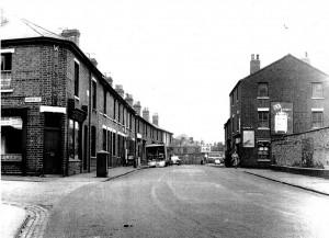 p050-steelhouse-lane-1960s