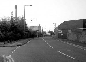 p050-steelhouse-lane-2006