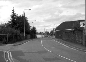 p050-steelhouse-lane-2011