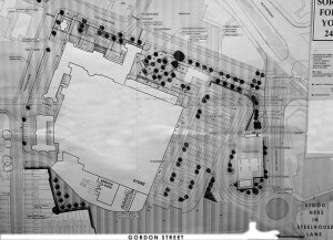 p050-steelhouse-lane-plan
