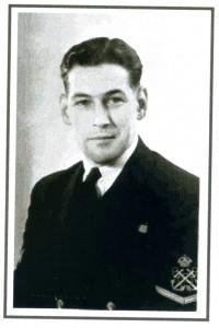 p051-len-edwards-1942