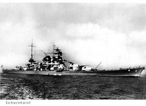 p051-scharnhorst