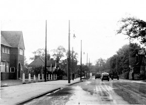 p052-hollybush-small-1945
