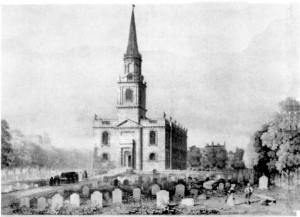 p054-church-early-painting