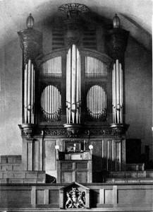 p054-new-renatus-organ