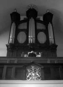 p054-the-organ-today