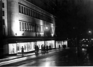 p056-darlington-street-1950s