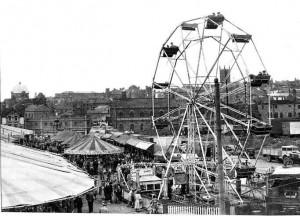p056-pat-collins-fair-1948