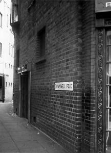p056-townwell-fold-1960s