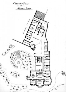 p057-muchall-grove-plan