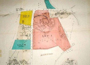 p057-muchall-grove-plan-big