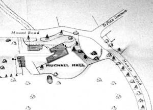 p057-muchall-grove-road