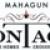 Profile picture of Mahagun Montage