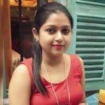 Profile picture of Priya Sen